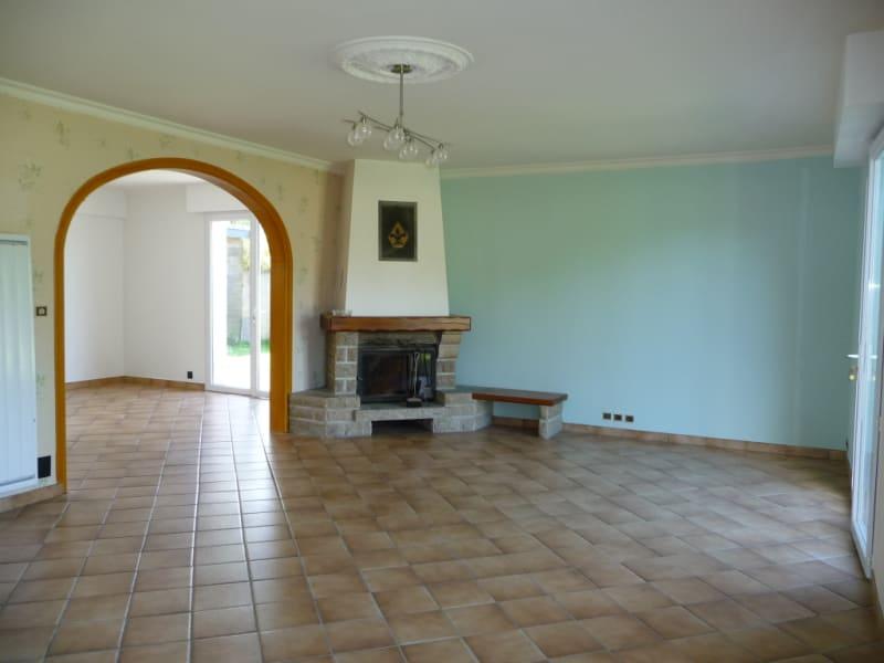 Sale house / villa Surzur 441000€ - Picture 3