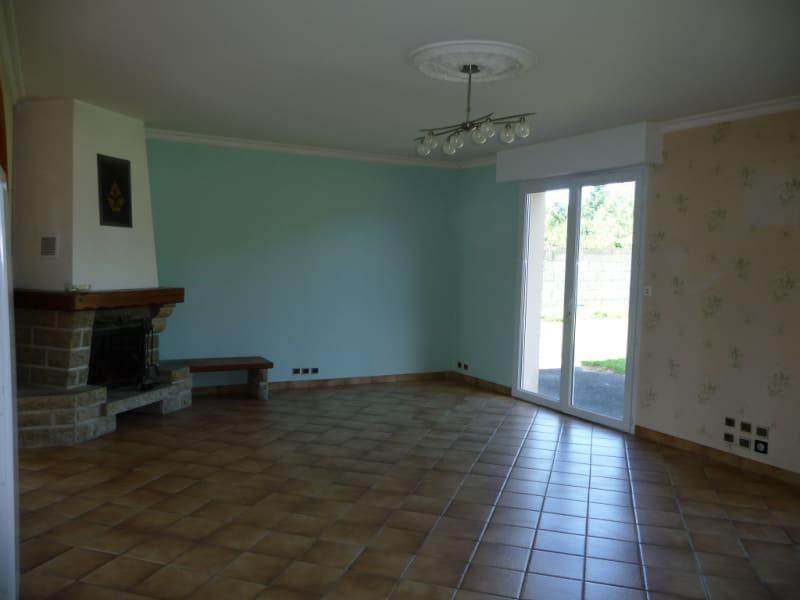 Sale house / villa Surzur 441000€ - Picture 4