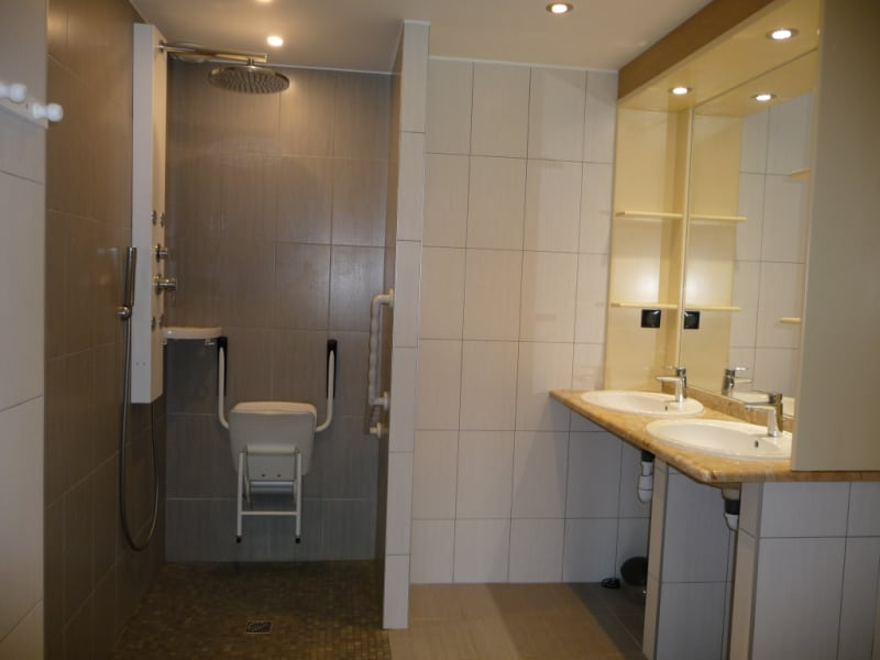 Sale house / villa Surzur 441000€ - Picture 5