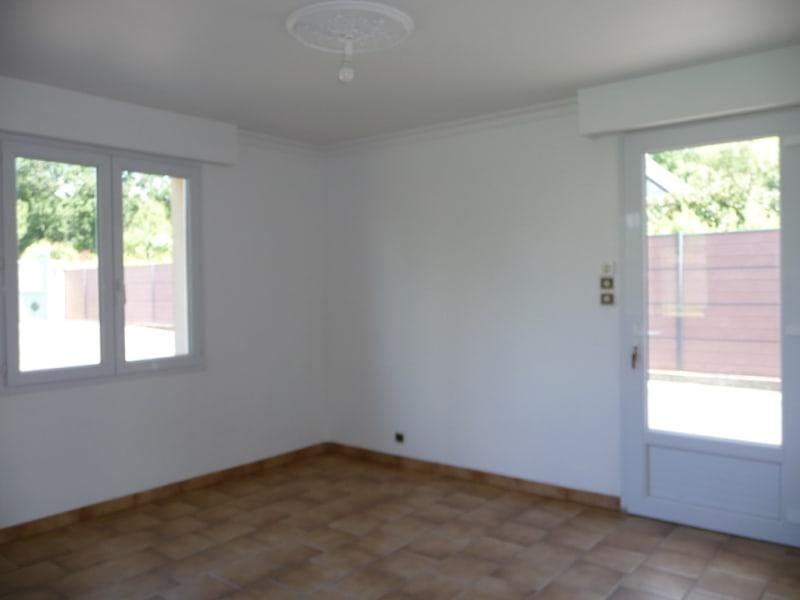 Sale house / villa Surzur 441000€ - Picture 6