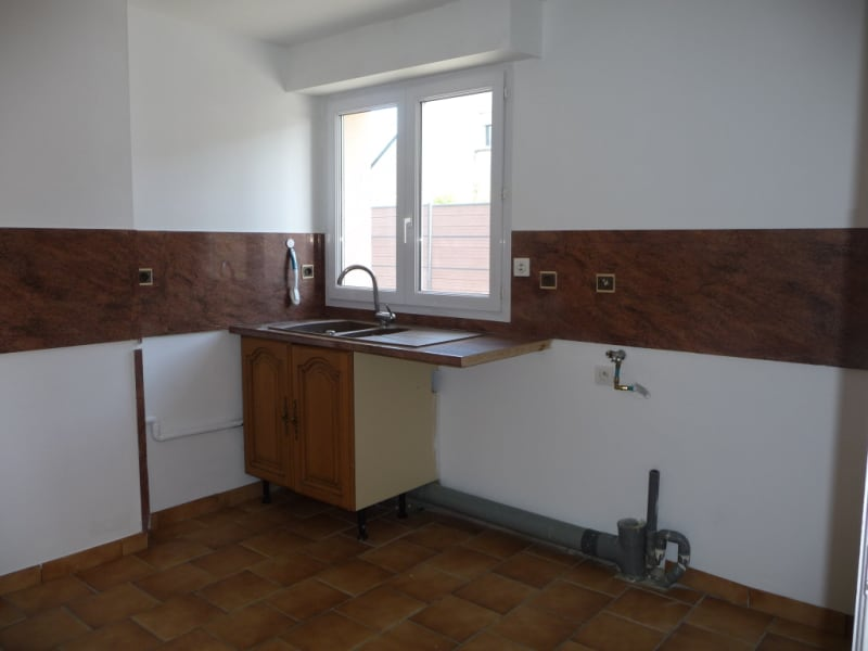 Sale house / villa Surzur 441000€ - Picture 7