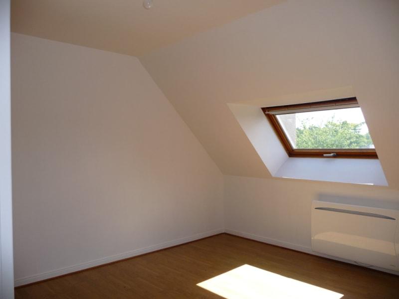 Sale house / villa Surzur 441000€ - Picture 9