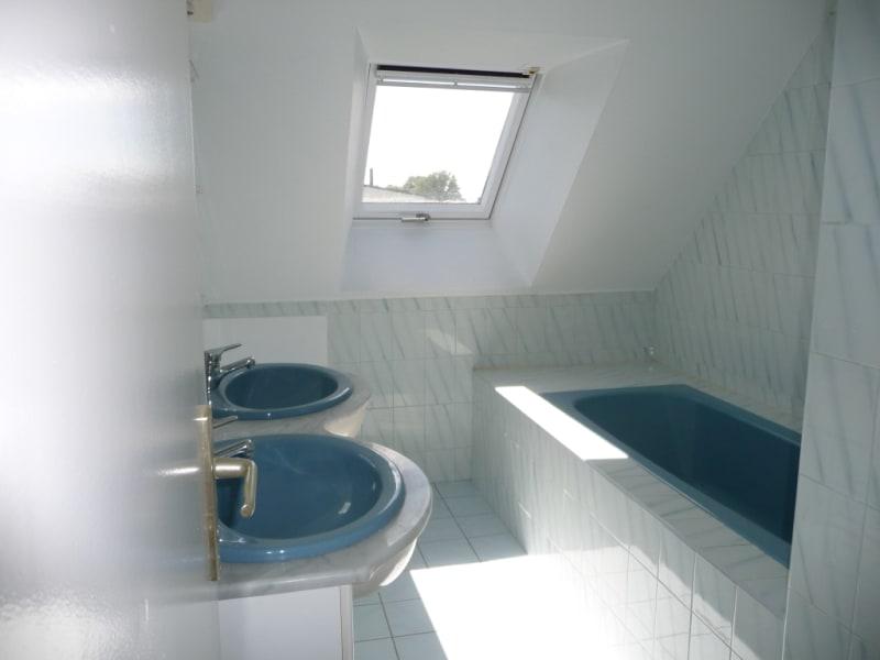 Sale house / villa Surzur 441000€ - Picture 10