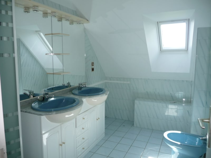 Sale house / villa Surzur 441000€ - Picture 11
