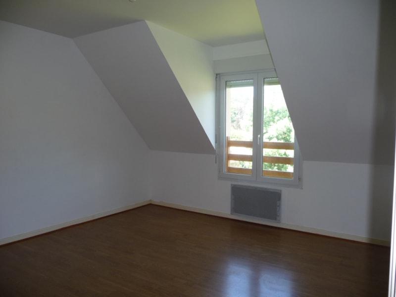 Sale house / villa Surzur 441000€ - Picture 13