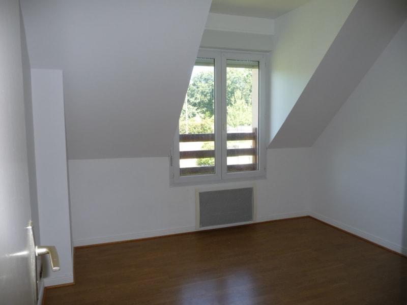 Sale house / villa Surzur 441000€ - Picture 14