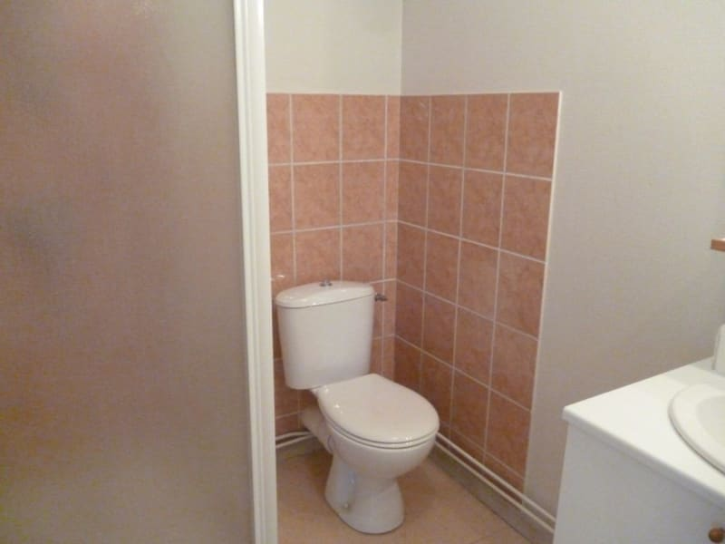 Location appartement Tarbes 300€ CC - Photo 3
