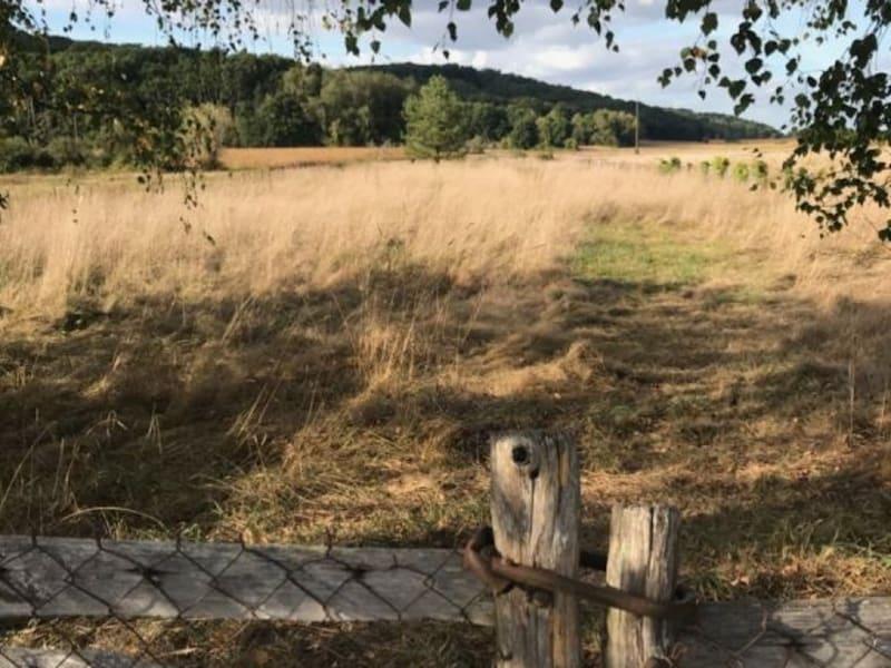 Vente terrain Oursbelille 53000€ - Photo 1