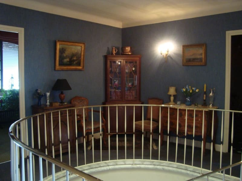 Vente maison / villa Tarbes 378000€ - Photo 4