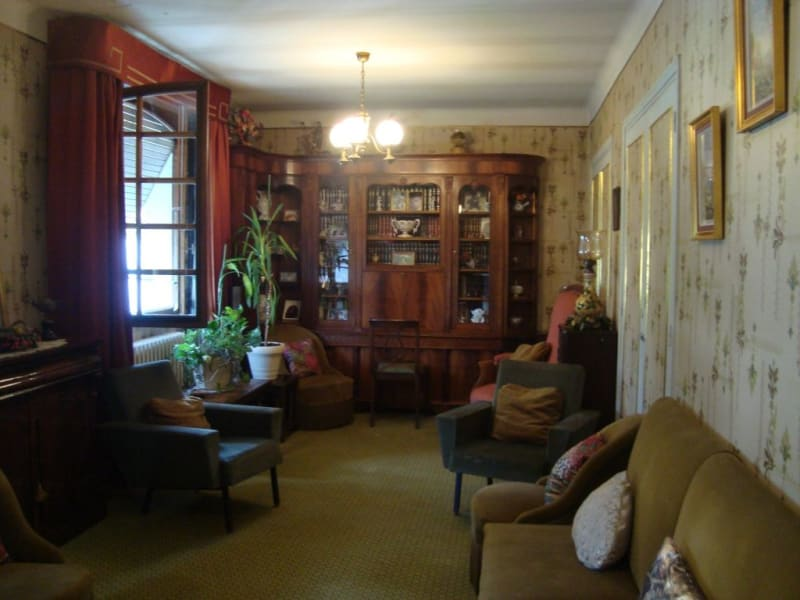 Vente maison / villa Tarbes 378000€ - Photo 7