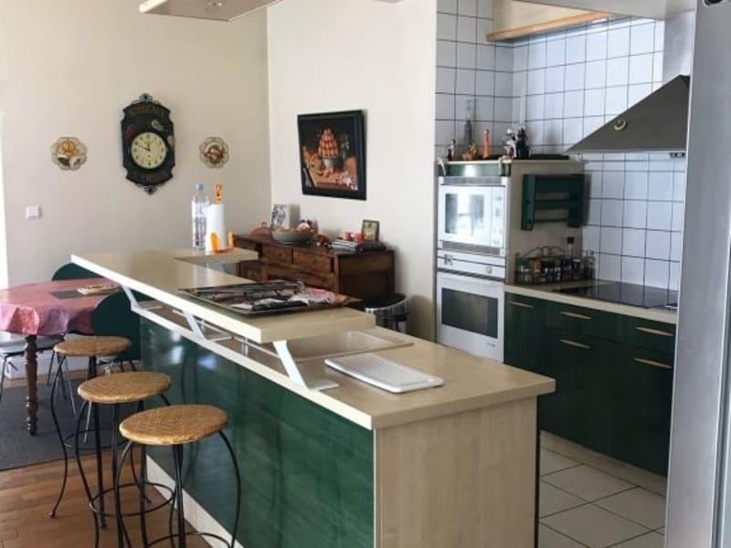 Sale house / villa Laloubere 395000€ - Picture 5