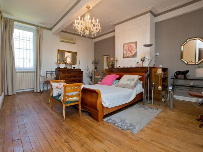 Vente maison / villa Ibos 475000€ - Photo 12