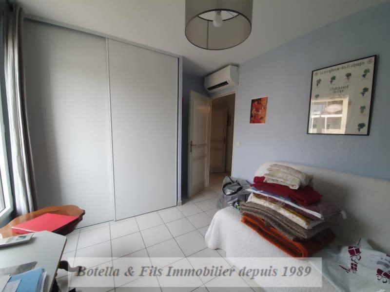Vente appartement Uzes 379000€ - Photo 6