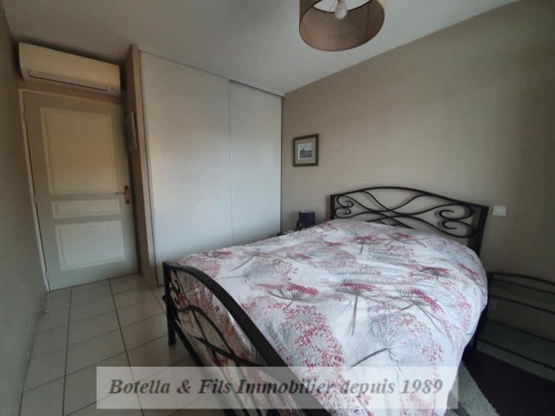 Vente appartement Uzes 379000€ - Photo 7