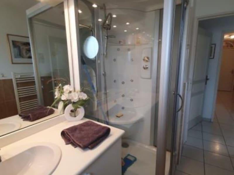 Vente appartement Uzes 379000€ - Photo 8