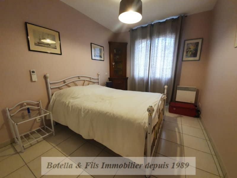 Vente appartement Uzes 379000€ - Photo 9