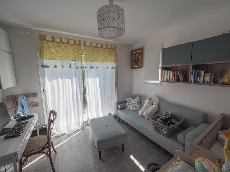 Vente maison / villa Uzes 249000€ - Photo 12