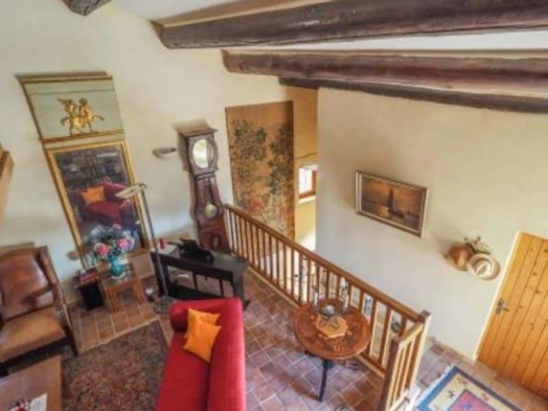 Vente de prestige maison / villa Uzes 445000€ - Photo 12