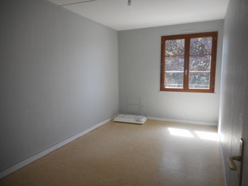 Location appartement La mothe st heray 471€ CC - Photo 3