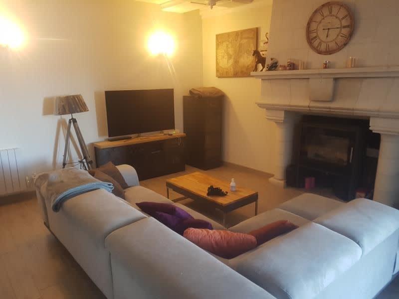 Blois - 4 pièce(s) - 95 m2 - Rez de chaussée
