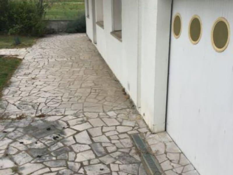 Vente maison / villa Blois 176550€ - Photo 2