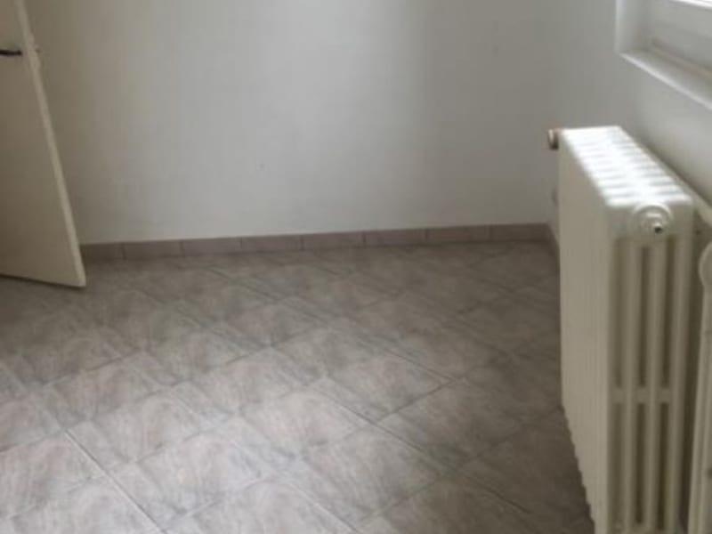 Vente maison / villa Blois 176550€ - Photo 7