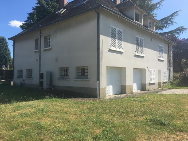 Vente maison / villa Vineuil 167400€ - Photo 2