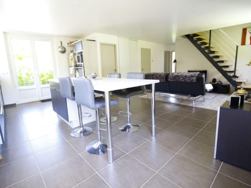 Sale house / villa Jurancon 260000€ - Picture 2