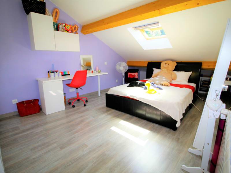 Sale house / villa Jurancon 260000€ - Picture 4