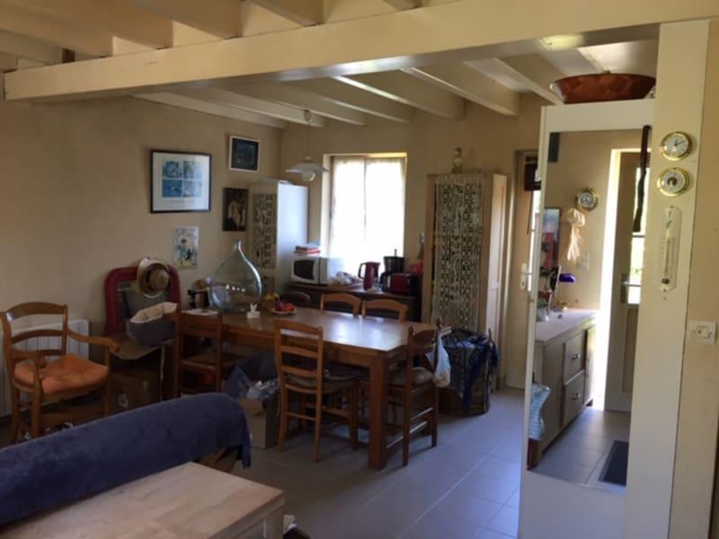 Vente maison / villa Le palais 277402€ - Photo 4
