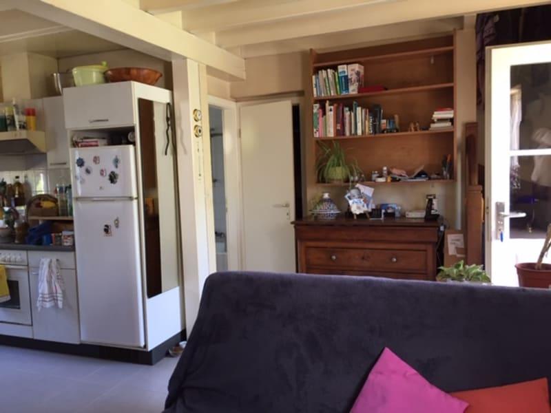 Vente maison / villa Le palais 277402€ - Photo 5