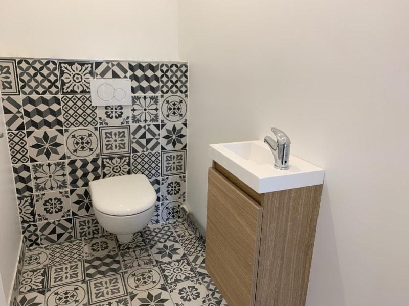 Vente appartement Chantilly 285000€ - Photo 3
