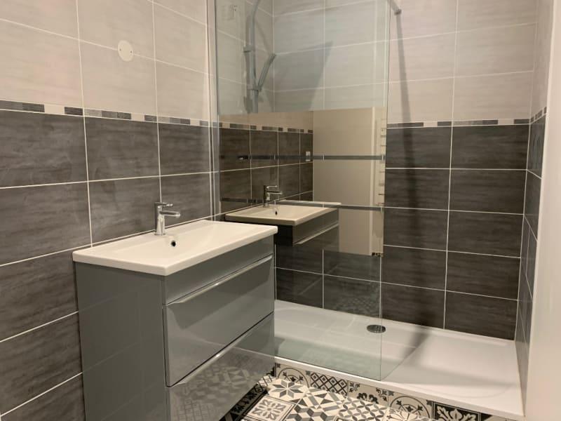 Vente appartement Chantilly 285000€ - Photo 4