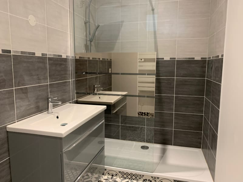 Vente appartement Chantilly 292 000€ - Photo 3