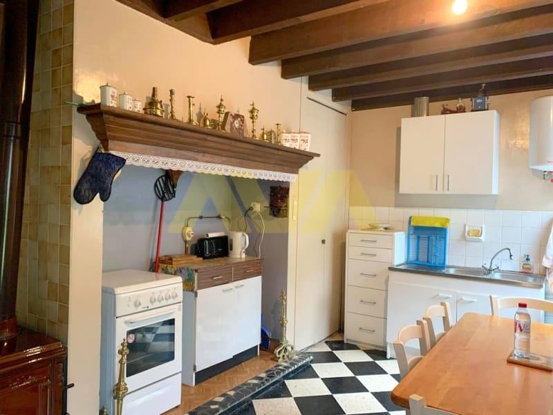 Sale house / villa Larrau 128400€ - Picture 2