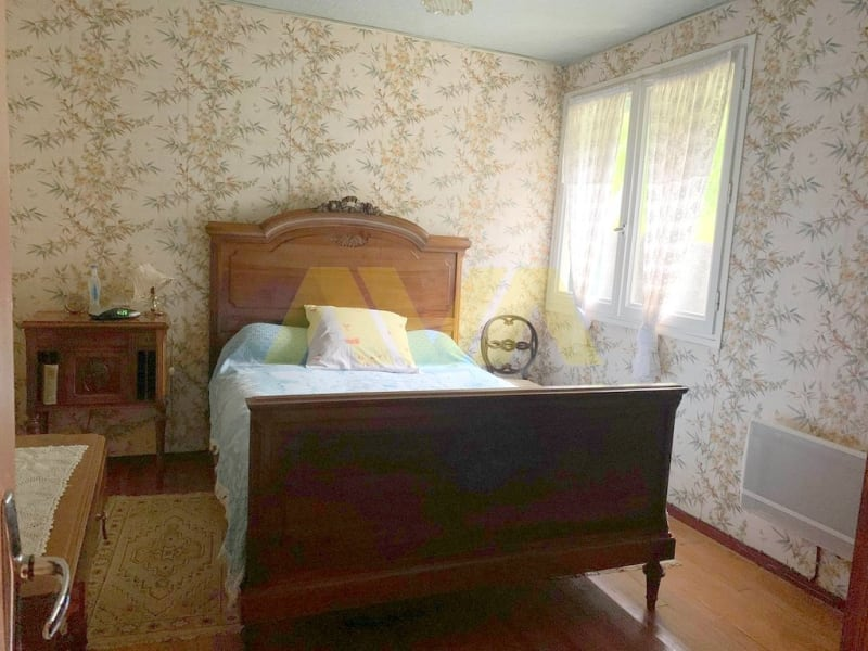 Sale house / villa Larrau 128400€ - Picture 3