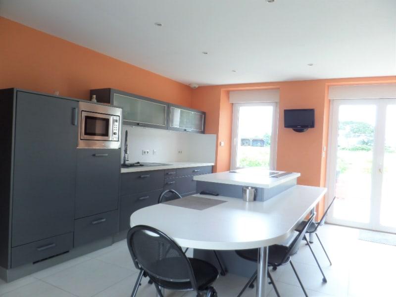 Sale house / villa Saint brevin les pins 980495€ - Picture 5