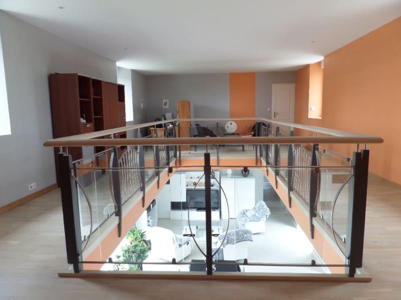 Vente maison / villa Saint brevin les pins 876250€ - Photo 6
