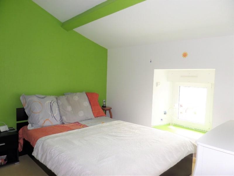 Vente maison / villa Saint brevin les pins 876250€ - Photo 7