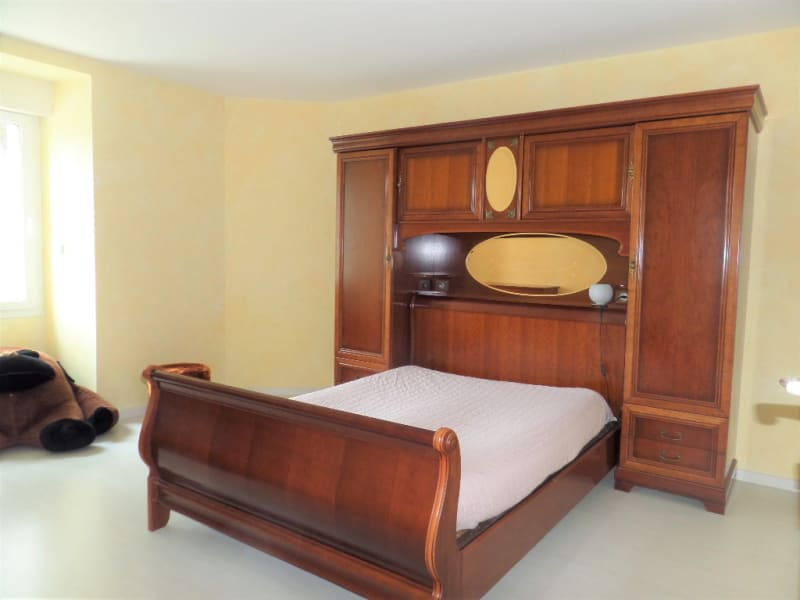 Vente maison / villa Saint brevin les pins 876250€ - Photo 8