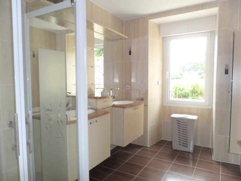 Vente maison / villa Saint brevin les pins 876250€ - Photo 9