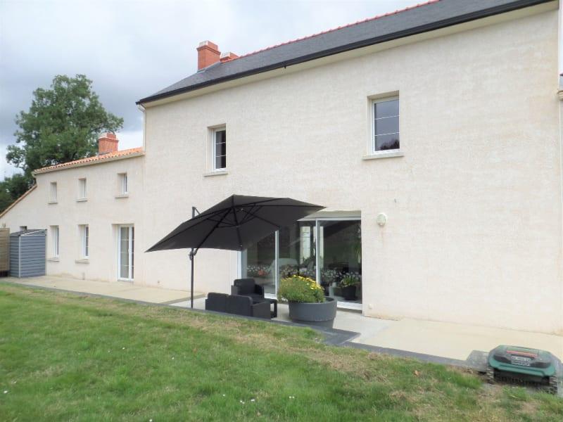 Vente maison / villa Saint brevin les pins 876250€ - Photo 10