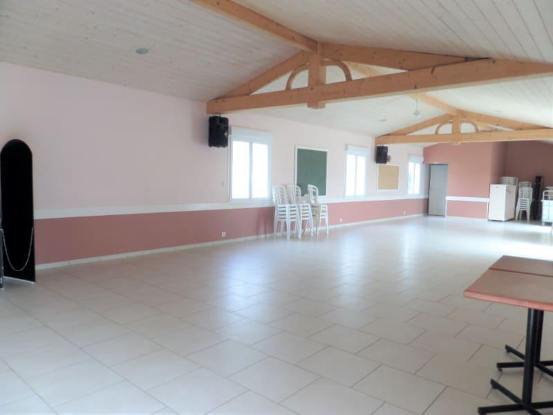 Sale house / villa Saint brevin les pins 980495€ - Picture 11