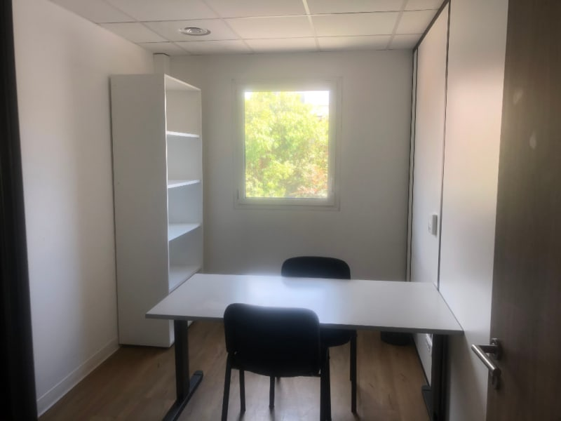 Location immeuble Marseille 14ème 1 150€ HC - Photo 4