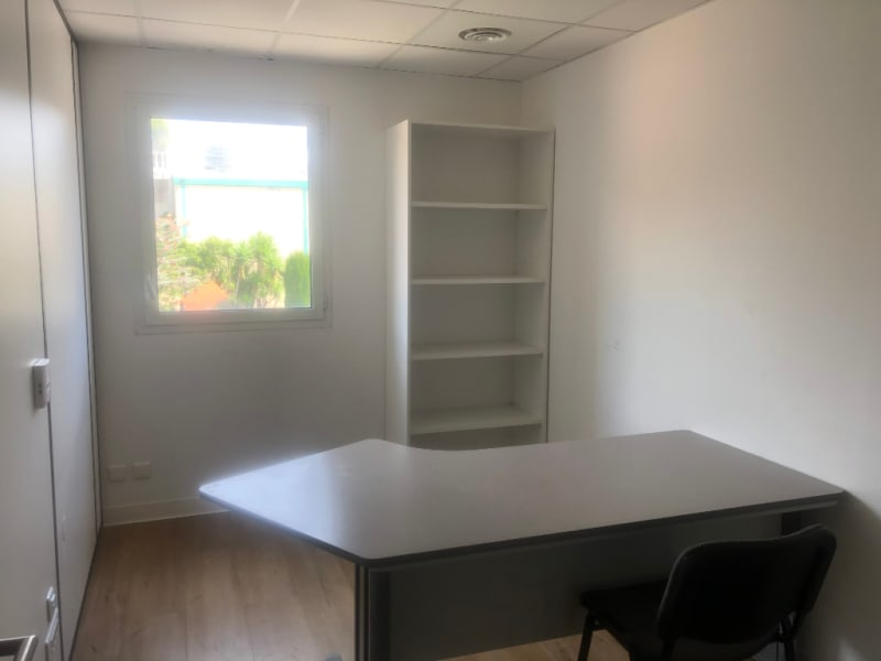 Location immeuble Marseille 14ème 1 150€ HC - Photo 5