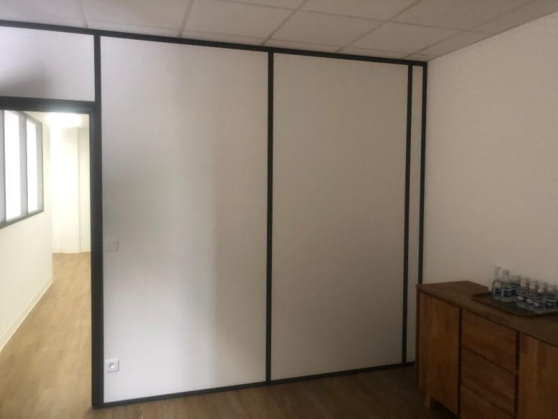 Location immeuble Marseille 14ème 1 150€ HC - Photo 6