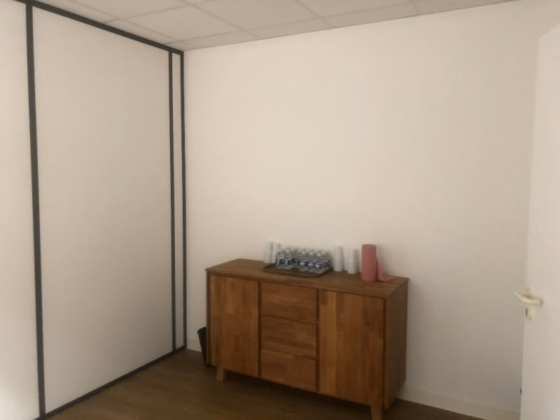 Location immeuble Marseille 14ème 1 150€ HC - Photo 7
