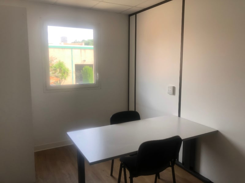 Location immeuble Marseille 14ème 1 150€ HC - Photo 8