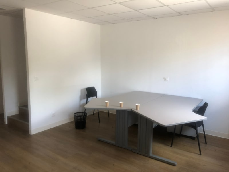 Location immeuble Marseille 14ème 1 150€ HC - Photo 9