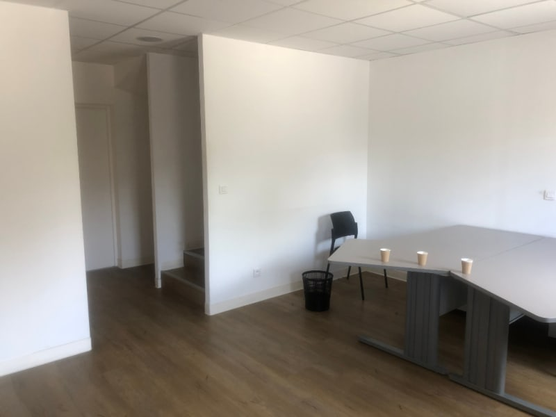 Location immeuble Marseille 14ème 1 150€ HC - Photo 10